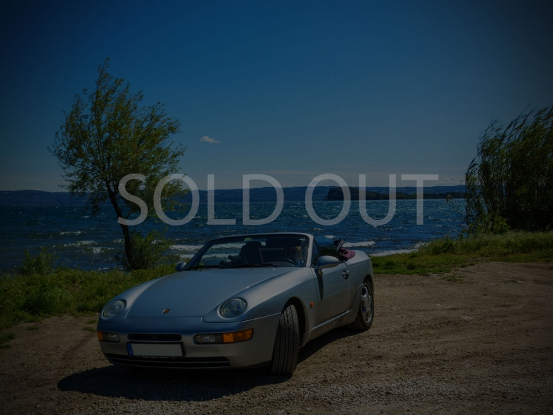 T11-I - Tuscany-Umbria_SOLD OUT Ruote Leggendarie