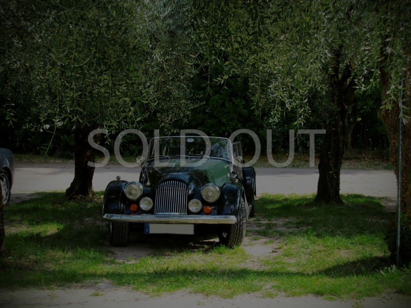 T12-I - South Tyrol _ Lago di Garda_SOLD OUT Ruote Leggendarie