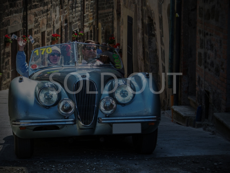 T6-I - Umbria pure_SOLD OUT Ruote Leggendarie