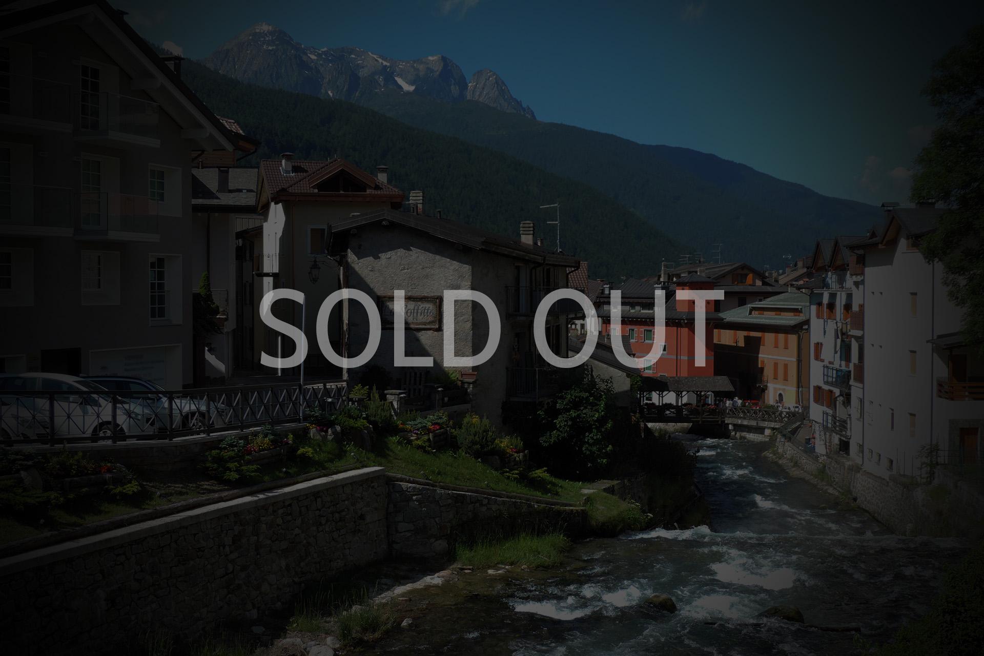 South Tyrol-Lombardia