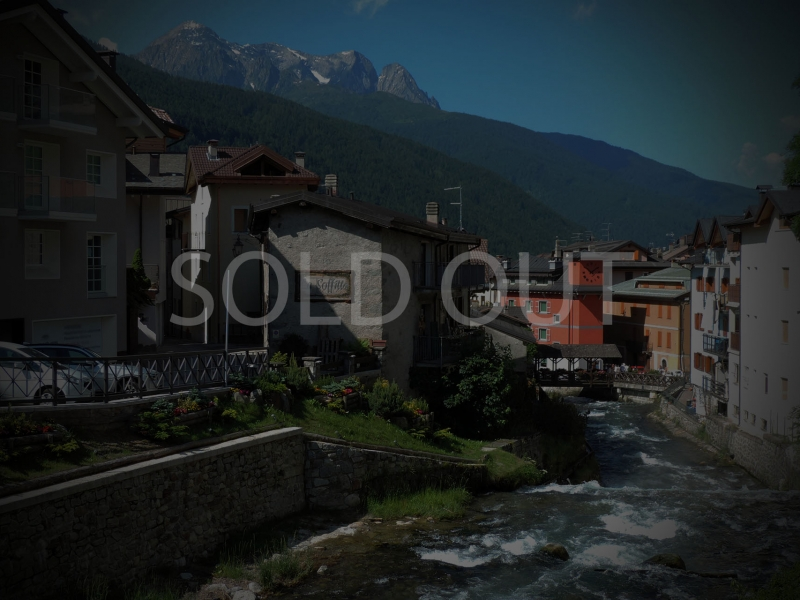 T8-I - South Tyrol-Lombardia_SOLD OUT Ruote Leggendarie