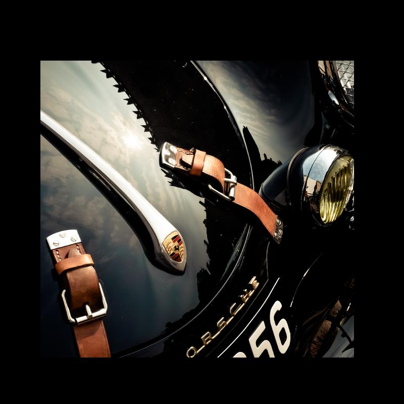 ruote leggendarie