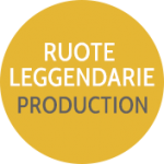 Ruote Leggendarie Production