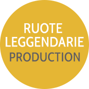 Ruote Leggendarie Production