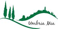 umbria mia travels