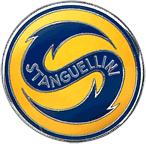 Logo Stanguellini Auto Museo