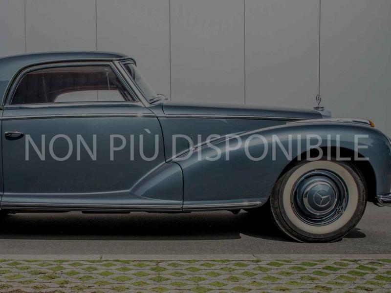 1953 Mercedes 300S non piu disp