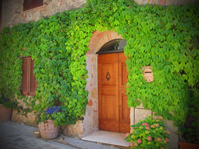 Ruote Leggendarie Travels Umbria Mia 2020_Tour14