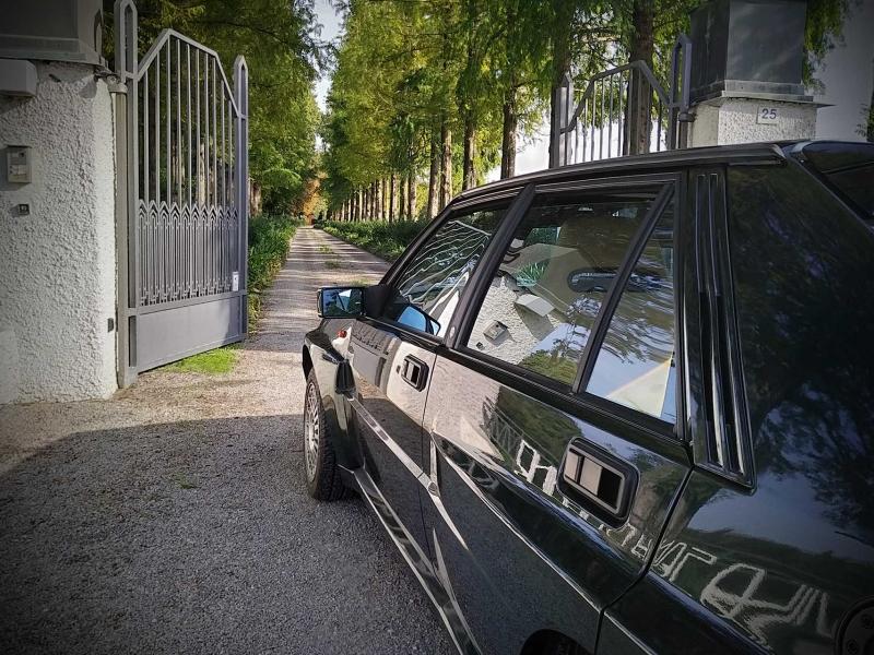 Ruote Leggendarie Travels Umbria Mia 2020_Tour2