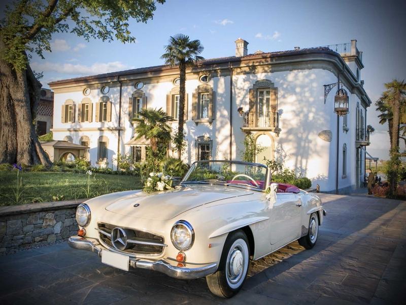 Ruote Leggendarie Travels Umbria Mia 2020_Tour8 Le Ali del Frassino